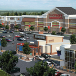 Westphalia developers aim to avoid default on massive town center project
