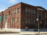 Dayton to market historic building for redevelopment