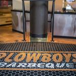 Plowboys Barbeque dishes up broader menu in bigger space [PHOTOS]