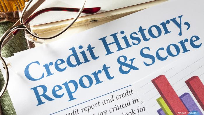 How often do you check your credit score?