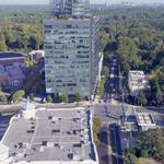 Two key Buckhead parcels may be set for new towers