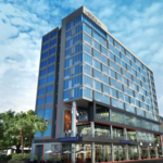 Sneak peek: Check out renderings of proposed new Dr. Phillips Center-area hotel