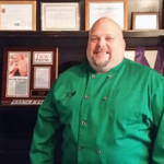 Dayton-area restaurant planning three more concepts, up to 20 new restaurants