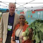 Atlanta-based Purpose Built Communities helps transform Birmingham neighborhood
