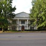 Done Deal: East Memphis office building sells on Quail Hollow