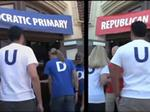 Business-backed open primaries about to become Colorado law