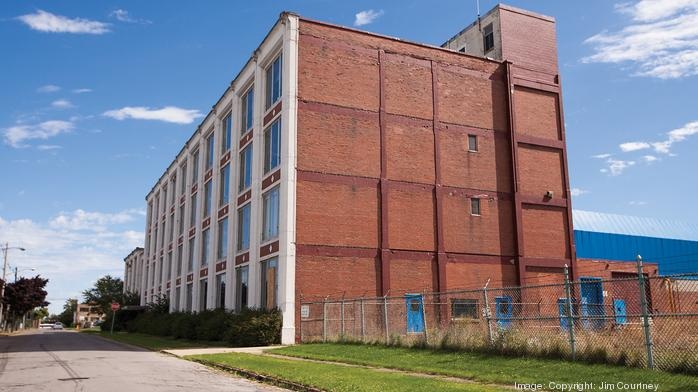BLJ: Economic Development — Don't forget East Side in area revival