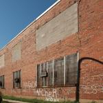 Buffalo Mattress Factory project secures state funds