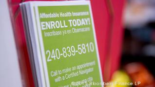 Should the Affordable Care Act be repealed and replaced?