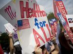 ​Obama administration expects uptick in ACA enrollment, despite sharp premium increases
