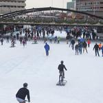 Future Canalside projects, developments still being weighed