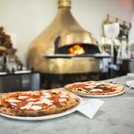 New-to-Cincinnati pizza restaurant coming to 84.51 Center