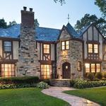 Dream Homes: Edina home listed for $2.9M (Photos)