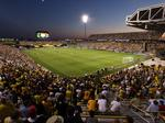 Major League Soccer could kick off in Austin, if owner moves team from Ohio