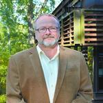 Veterans of Influence: Dale H. Ludy, <strong>B.L</strong>. <strong>Harbert</strong> International LLC