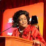 Honoring women's business, community achievements (SLIDESHOW)