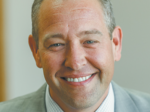 Kasich names former commissioner to judgeship