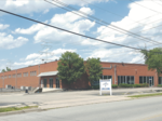 Roselawn industrial building sells for $1.7M