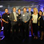 Business Journal recognizes Best Places to Work in Sacramento