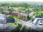 Knights' $500M gift could reach far beyond UO