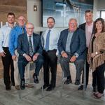 Family Business Awards: Keeley Companies