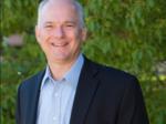 Folsom technology company targets Bay Area, St. Louis