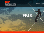TEDxJacksonville to host two events in April