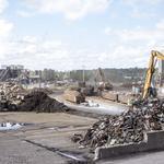 Jacksonville's Gerdau steel mill changes hands