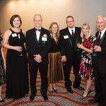 Courier's black-tie Outstanding Directors Awards brings together top leaders: PHOTOS
