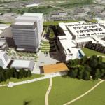 Scorecard: The Gulch, for Franklin: Developer unveils $100M project at major crossroads