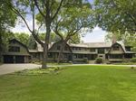 Home of the Day: Like Grand View Lodge on Lake Minnetonka