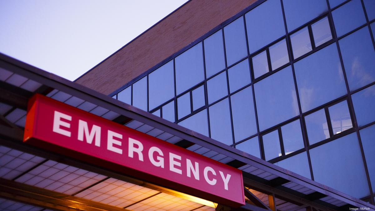 By the numbers: Saint Francis Bartlett and Baptist Memorial Health ...