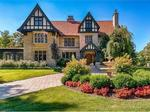 On the market: The most expensive homes in Webster Groves
