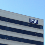 PAE to buy Ashburn-based federal contractor