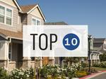 Top of the List: Nashville's wealthiest ZIP codes