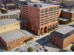Fast-growing Calabrio will anchor North Loop office project by Swervo, CPM