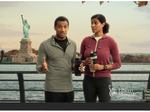 Liberty Mutual to pay $925,000 over its 'accident forgiveness' ads