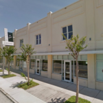Manhattan Casino restaurant concept faces opposition in St. Pete