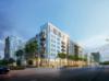 ZOM breaks ground on Las Olas Walk apartments