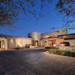 Hillside Paradise Valley home hits market for $7.5 million