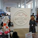 Martha Stewart's makers: Meet some Made in America standouts (Video)
