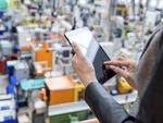 The industrial internet of things – A buzzword with big impact
