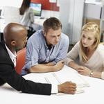 How to build an effective performance management system
