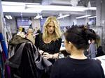 Designer Nanette Lepore sues licensing partner Bluestar, claims breach of contract