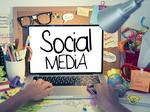 Getting business socialized: Here are the top social media marketing-consulting firms