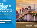 BizTech: Best Business Generating Website