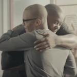 Atlanta rapper T.I. partners with Fox Sports Southeast (VIDEO)