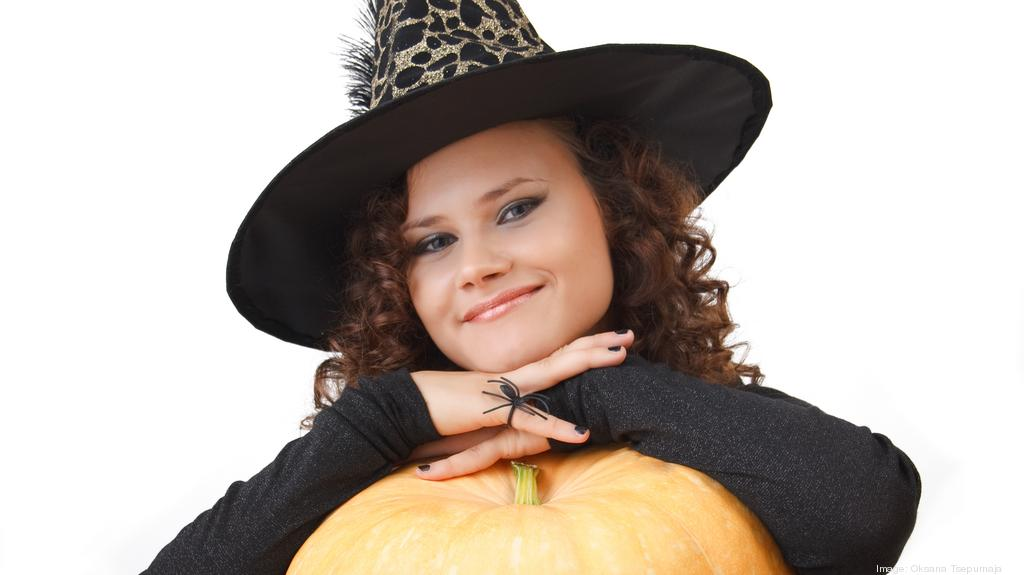 Witches around the watercooler 8 tips for employers to follow for any Halloween celebration - Philadelphia Business Journal  sc 1 st  The Business Journals & Witches around the watercooler: 8 tips for employers to follow for ...