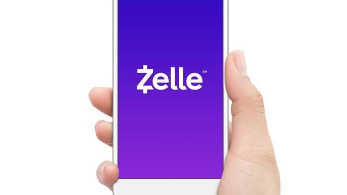 Chase And Other Banks Spend Big To Promote Zelle Bizwomen