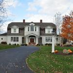 Why the number 11,753 is such a big deal for Albany area home sales